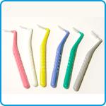 歯間ブラシ DENT EX